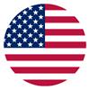 Usa U20 W