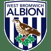 West Bromwich Albion-U21