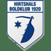 Hirtshals B