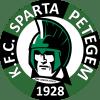 K.FC.Sparta Petegem