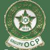 Olympique de Khouribga