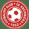 SK Kremnicka