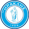 Iraklis 1908
