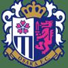 Cerezo Osaka-U23