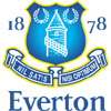 Everton LFC W