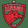 Dinamo Bucuresti II