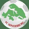 FC Sønderborg