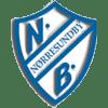 Nørresundby FB I