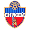 FC Enisey