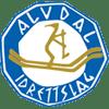 Alvdal