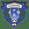 FC Volga Ulyanovsk