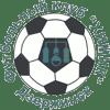 FC Khimik Dzerzhinsk