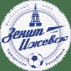 FC Zenit-Izhevsk
