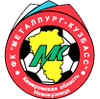 FC Metallurg-Kuzbass Novokuznetsk
