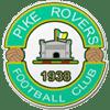 Pike Rovers