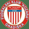 FK Kozara Gradiška