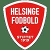Helsinge Fodbold