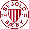 IF Skjold Sæby