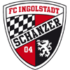 FC Ingolstadt 04 Am.