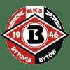 Drutex-Bytovia Bytow