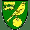 Norwich City-U21