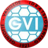 GVI Am.