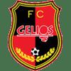 FC Gelios Kharkiv