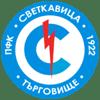 FK Svetkavitsa Targovishte