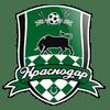 Krasnodar (YT)