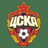 CSKA Moskva (YT) U