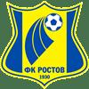 Rostov (YT)