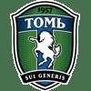 Tom - 2 Tomsk