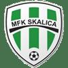 FK Skala