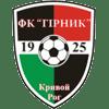 FC Hirnik Kryvyi Rih
