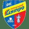 FC Cherkaskiy Dnipro