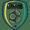 FK Pohronie Ziar nad Hronom