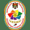 CF Intersport-Aroma