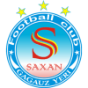FC Saxan CL