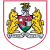 Bristol City WFC W
