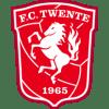 Twente W
