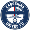 FC Kagoshima