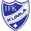 IFK Tumba FK