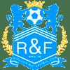 Guangzhou R&F