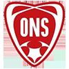 ONS Oulu Women