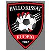 Pallokissat Kuopio
