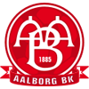 AaB (Res)