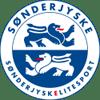 SønderjyskE (Res)