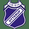 Otterup B & IK II