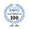 Haslev FC