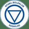 KFUM BK, Roskilde